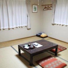 Отель Kannawaso Япония, Беппу - отзывы, цены и фото номеров - забронировать отель Kannawaso онлайн детские мероприятия