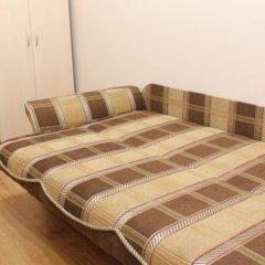 Апартаменты Odessa Gate Apartments 2 комната для гостей фото 5