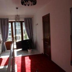 Отель Gosciniec Sarmata Польша, Познань - отзывы, цены и фото номеров - забронировать отель Gosciniec Sarmata онлайн комната для гостей фото 2