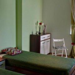 Отель Apartamenty Silver Premium спа фото 2