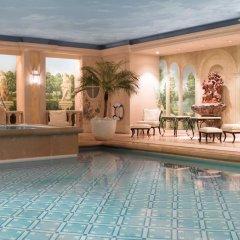 Отель Four Seasons George V Paris фото 19