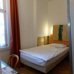 Stadt Hotel Città 3* Классический номер фото 7
