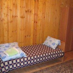 Гостиница Katerina Guest House Стандартный номер разные типы кроватей фото 3