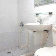 Ti Hwa Hotel 2* Номер категории Эконом с различными типами кроватей фото 14