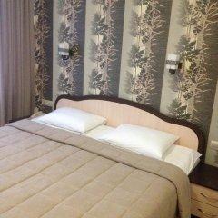 Гостиница Korolevsky Dvor 3* Полулюкс с различными типами кроватей фото 12