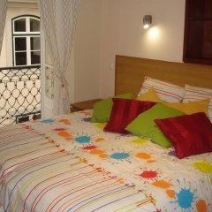 Отель DownTown Guest House 3* Стандартный номер с различными типами кроватей фото 7
