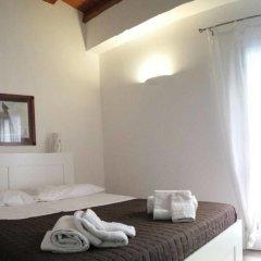 Отель Cala House Италия, Палермо - отзывы, цены и фото номеров - забронировать отель Cala House онлайн комната для гостей фото 3