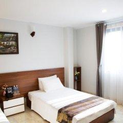 An Hotel 2* Номер Делюкс с 2 отдельными кроватями фото 9