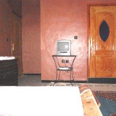 Отель Maison d'Hôtes Ghalil Марокко, Уарзазат - отзывы, цены и фото номеров - забронировать отель Maison d'Hôtes Ghalil онлайн спа фото 2