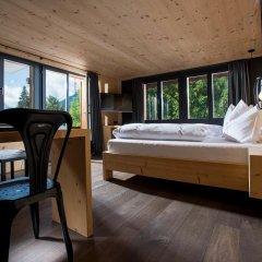 Hotel Arc En Ciel 4* Стандартный номер с двуспальной кроватью фото 5