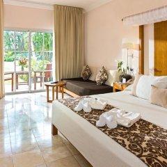 Отель Be Live Collection Marien - Все включено Стандартный номер с различными типами кроватей