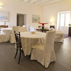 Отель La Residenza del Reginale Италия, Сиракуза - отзывы, цены и фото номеров - забронировать отель La Residenza del Reginale онлайн в номере