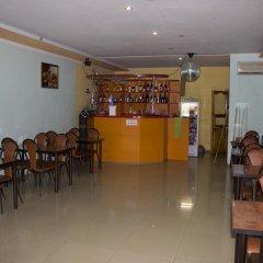 Гостиница Сюрприз на Космонавтов гостиничный бар