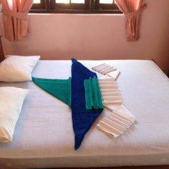 Hotel Red Rose 2* Стандартный номер с различными типами кроватей