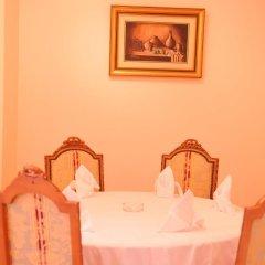 Appart Hotel Alia детские мероприятия фото 2