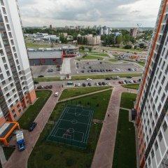 Гостиница Viva в Санкт-Петербурге отзывы, цены и фото номеров - забронировать гостиницу Viva онлайн Санкт-Петербург балкон