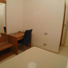 Hotel Como 3* Номер категории Эконом фото 7