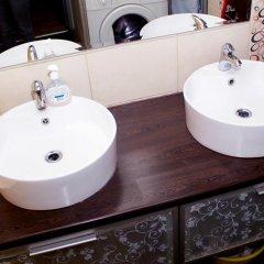Hostel Jasmin ванная фото 2