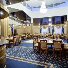 Гостиница Адиюх-Пэлас в Хабезе отзывы, цены и фото номеров - забронировать гостиницу Адиюх-Пэлас онлайн Хабез питание фото 2