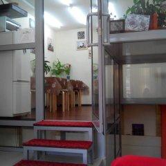 Гостиница Мини отель Звездный в Новосибирске 5 отзывов об отеле, цены и фото номеров - забронировать гостиницу Мини отель Звездный онлайн Новосибирск комната для гостей