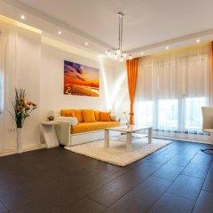 Отель Luxury Guest House Europe 3* Полулюкс фото 2