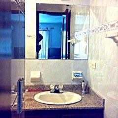 Отель Alejandria Suite Апартаменты с различными типами кроватей фото 13