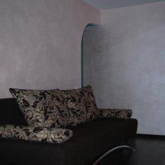 Апартаменты на Черняховского 22 Апартаменты с различными типами кроватей фото 19