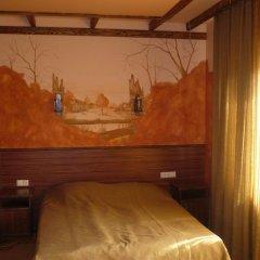 Mayisyan Kamurdj Hotel комната для гостей