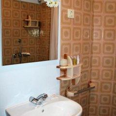 Отель Flower Residence Стандартный номер с 2 отдельными кроватями фото 18