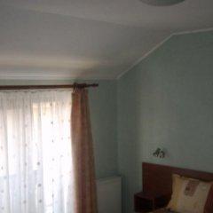 Отель White House Болгария, Банско - отзывы, цены и фото номеров - забронировать отель White House онлайн удобства в номере