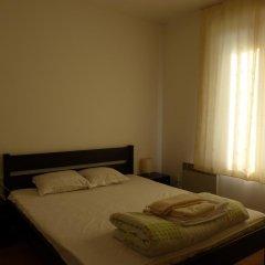 Отель Kalina Complex Боровец комната для гостей фото 5