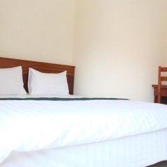 Green Ruby Hotel 3* Улучшенный номер с различными типами кроватей фото 4