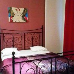 Отель Le Grand Colombier Бельгия, Брюссель - отзывы, цены и фото номеров - забронировать отель Le Grand Colombier онлайн детские мероприятия фото 2