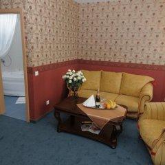 Отель Synet Литва, Мажейкяй - отзывы, цены и фото номеров - забронировать отель Synet онлайн комната для гостей фото 2