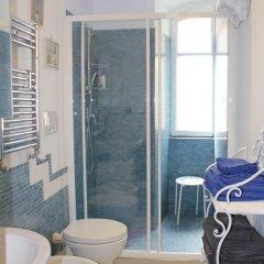Отель Gaia Domus S.Peter ванная фото 2