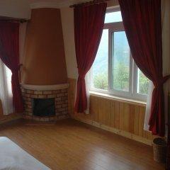 Отель Cat Cat View 3* Улучшенный номер с различными типами кроватей фото 2
