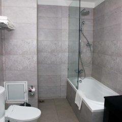 Mirage Hotel Colombo 4* Улучшенный номер с различными типами кроватей фото 5