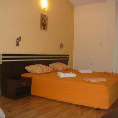 Dream Hotel комната для гостей