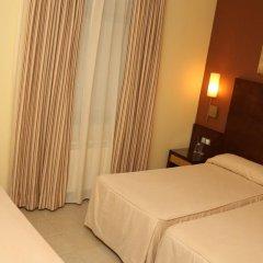 Hotel Macami 2* Стандартный номер с различными типами кроватей фото 4