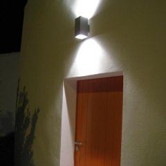 Отель Casa da Estalagem - Turismo Rural комната для гостей