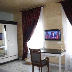 Hotel Ravda удобства в номере