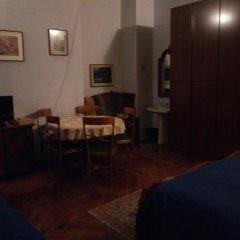 Отель Terra Nostra B&B комната для гостей фото 3