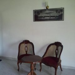 Отель Tony Guest House Шри-Ланка, Берувела - отзывы, цены и фото номеров - забронировать отель Tony Guest House онлайн интерьер отеля
