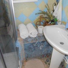 Гостиница Hostel Muraveynik в Таганроге отзывы, цены и фото номеров - забронировать гостиницу Hostel Muraveynik онлайн Таганрог ванная