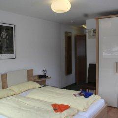 Отель Haus Romeo Alpine Gay Resort - Men 18+ Only 3* Стандартный номер с двуспальной кроватью фото 18