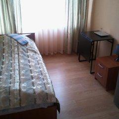 Гостиница Опочка в Опочка - забронировать гостиницу Опочка, цены и фото номеров удобства в номере фото 2