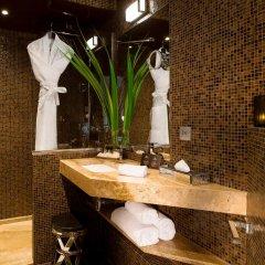 Отель B Montmartre ванная фото 2