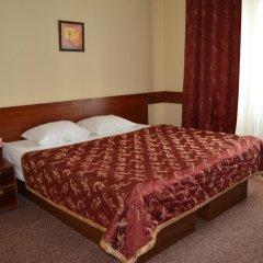 Отель На высоте Уфа комната для гостей фото 3