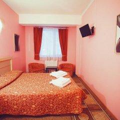 Мини-Отель Отдых 4 Стандартный номер фото 6
