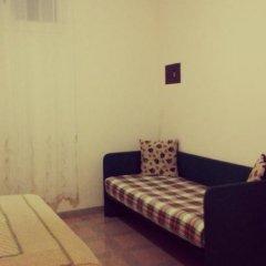 Отель Appartamento Pomarico Бернальда комната для гостей фото 3